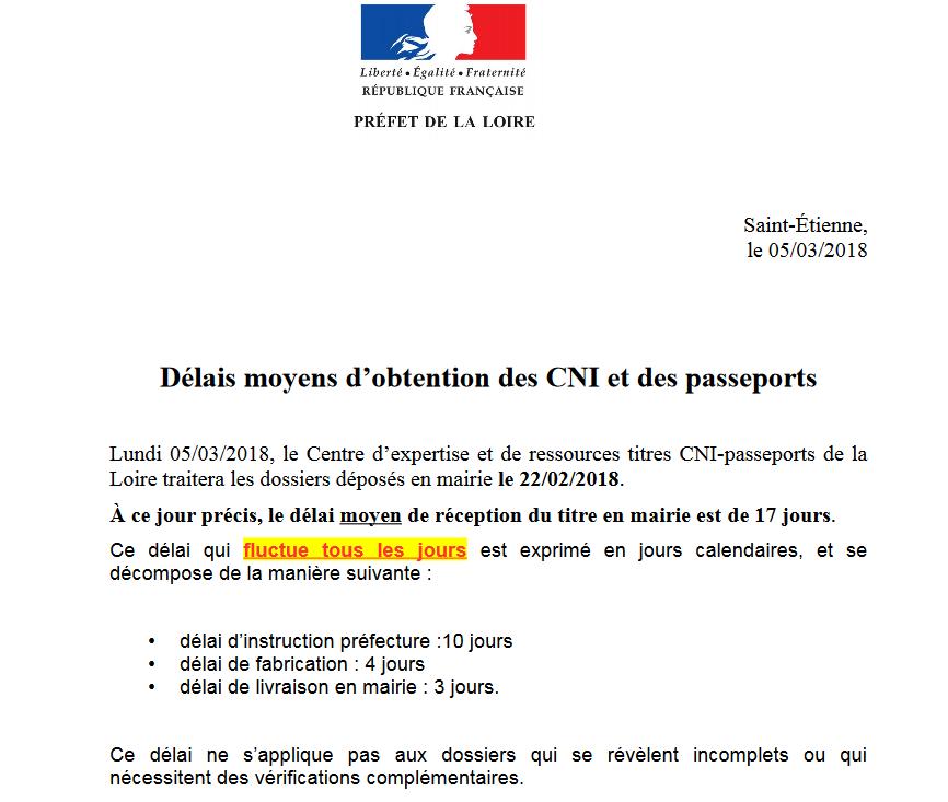 forum 2 naturalisation par decret tapes adn cni passeport c r monie apr s publication. Black Bedroom Furniture Sets. Home Design Ideas